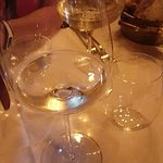 Antica Bottega del Vino Foto