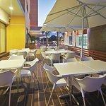 LQ Hotel by La Quinta Cancun Foto
