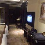 Photo of Sofis Jinyuan Hotel