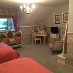 Photo of Ardeevin Guest House