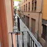 Photo of Reina Cristina Hotel