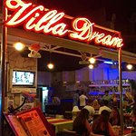 Photo of Villa Dream Restaurant