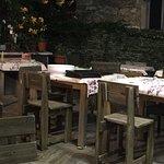 Photo de Ristorante pizzeria San Rocco
