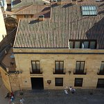 Photo de NH Salamanca Puerta de la Catedral