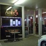 Ambria in Katikati