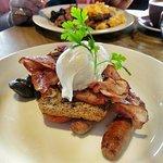 Kai Whakapai Cafe and Bar Foto