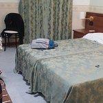 Hotel Orazia Foto