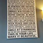 Photo de Ginny's Cafe