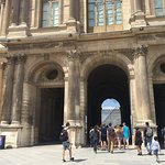 Photo de SANDEMANs NEW Europe
