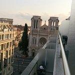 Photo of Mercure Nice Centre Notre Dame