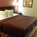 Foto de Red Roof Inn Fort Myers