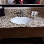 Photo of La Quinta Inn & Suites Hayward Oakland Airport