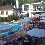 Hotel Ca' di Valle Foto