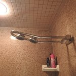 Great shower room #7