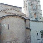 Photo de Abbazia San Pietro in Valle