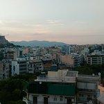 Foto di BEST WESTERN Acropolis Ami Boutique Hotel