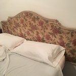 Hotel Primo Sole Foto