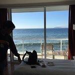 Radisson Blu Hotel Waterfront, Cape Town Foto
