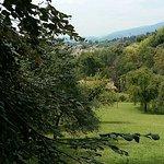 Photo of Ristorante Volpara