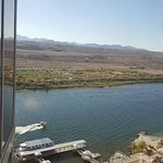 Photo de Aquarius Casino Resort