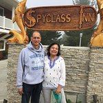Spyglass Inn at Shelter Cove 사진