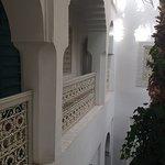 Riad Vert Marrakech 사진