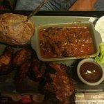 Photo of Buffalo Grill