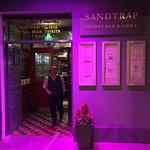 Photo of Sandtrap Sports Bar & Grill