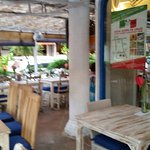 Photo de Cafe Marzano