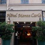 Photo of Hotel Monte Carlo