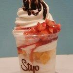 Photo of Styo Dessert Inc.