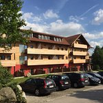 Ulrichshof Baby & Kinder Bio-Resort