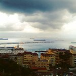 Photo of Rock Hotel Gibraltar