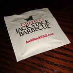 Photo of Jack Stack Barbecue - Martin City