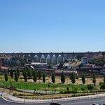 Mercure Lisboa Foto