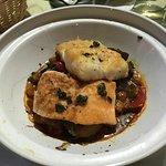 Photo de Restaurant Le Rouennais