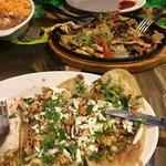 La Rancherita Mexican Restaurant