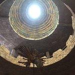 Camara solar, Museo Templo del sol (210448494)