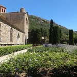Photo of Chateau Canet