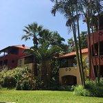 Photo of Pestana Village Garden Resort Aparthotel