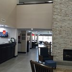 Country Inn & Suites By Carlson, Florence Foto