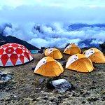 Foto de Apu Andino - Day Tours
