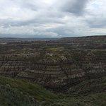 Foto de Horsethief Canyon