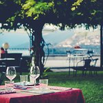 Photo of Hotel Il Perlo Panorama