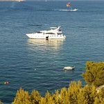 Intertur Palmanova Bay