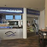 Mooloolaba Fish & Chips照片