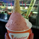 Foto di Gelateria Valentino