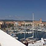 Photo de BEST WESTERN Premier Vieux Port