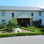 Foto de Inn at Old Virginia