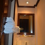 Photo de Hotel 17
